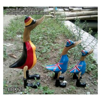 bamboo-ducks-indonesia-231019-31