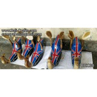 bamboo-ducks-indonesia-231019-32