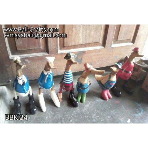 bamboo-ducks-indonesia-231019-35