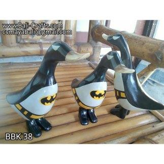 bamboo-ducks-indonesia-231019-39