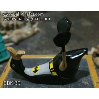 bamboo-ducks-indonesia-231019-40
