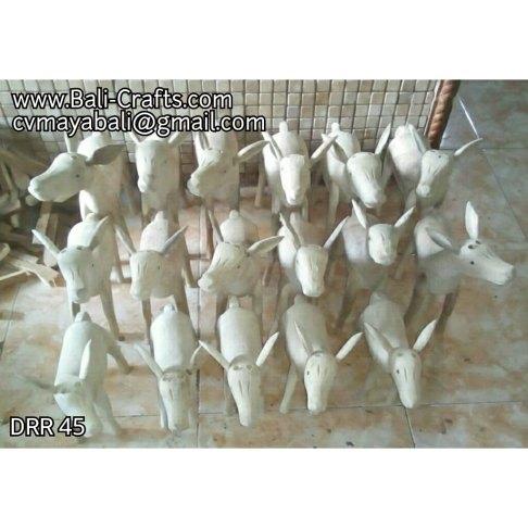 bamboo-ducks-indonesia-231019-47