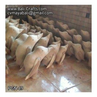 bamboo-ducks-indonesia-231019-54