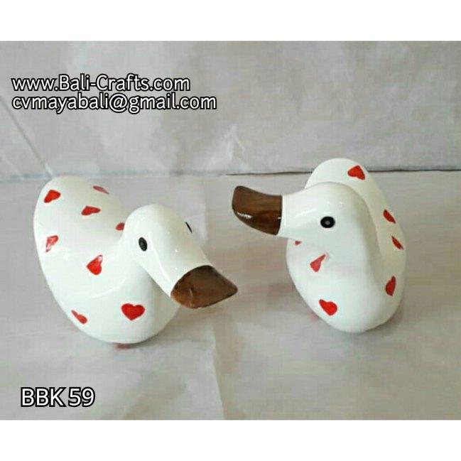 bamboo-ducks-indonesia-231019-57