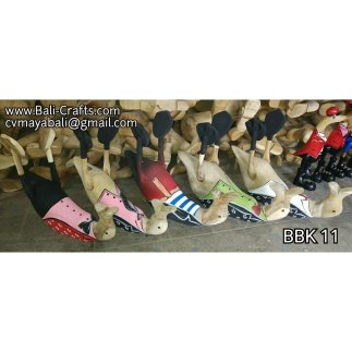 bamboo-ducks-indonesia-231019-6