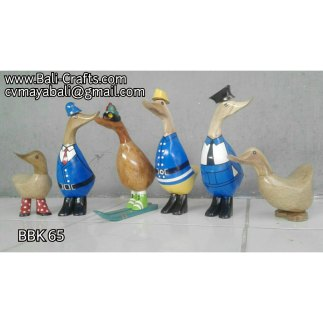 bamboo-ducks-indonesia-231019-63