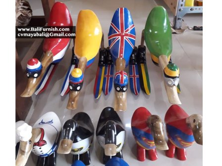 duck1019-1-bamboo-wood-ducks