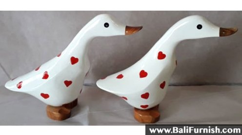 duck1019-12-bamboo-wood-ducks