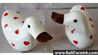 duck1019-14-bamboo-wood-ducks