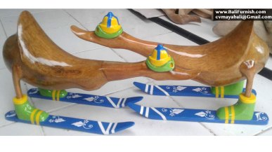 duck1019-3-bamboo-wood-ducks