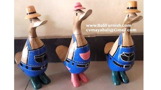 duck1019-7-bamboo-wood-ducks