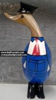 duck109199-bamboo-wood-ducks-indonesia