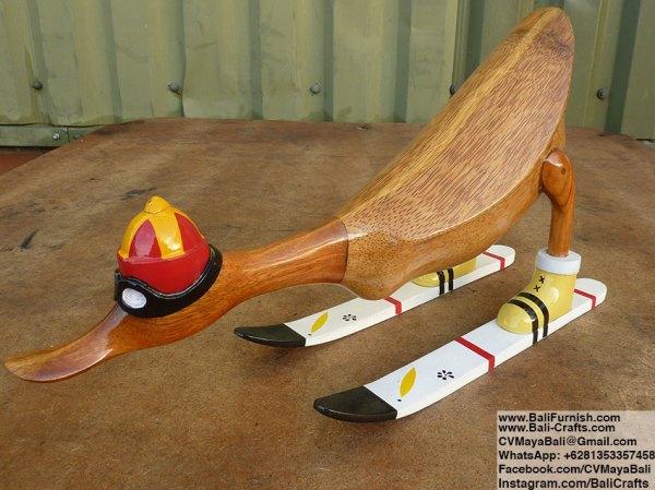 duck919-7-bamboo-ducks-indonesia