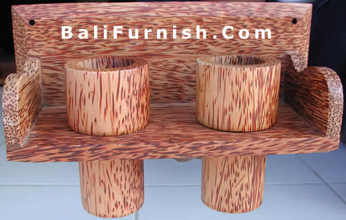 coconut-wood-crafts-13big
