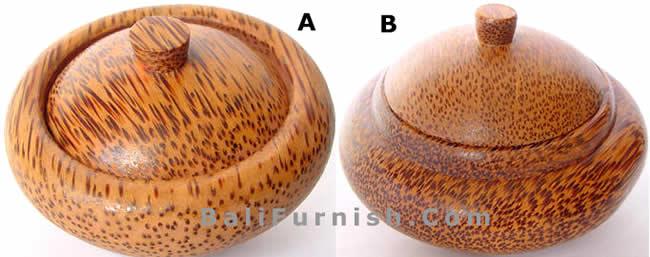 coconut-wood-crafts-2big