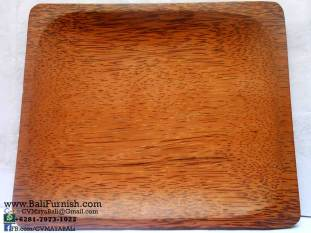cocraft-33-coconut-wood-trays-bali