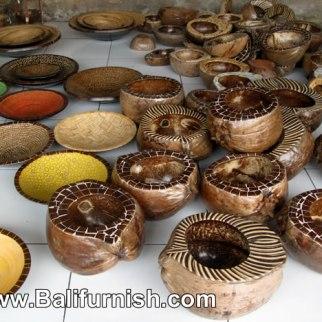 csbr12-bali-coco-shell-crafts-wholesale