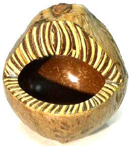 csbr18-coconut-resin-bowls