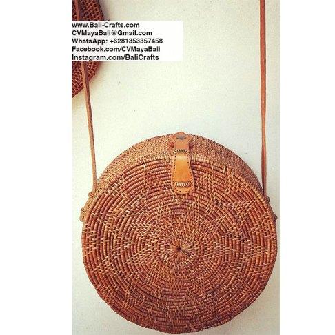 rattan-bags-indonesia-1