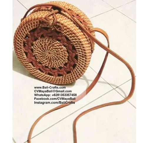 rattan-bags-indonesia-2