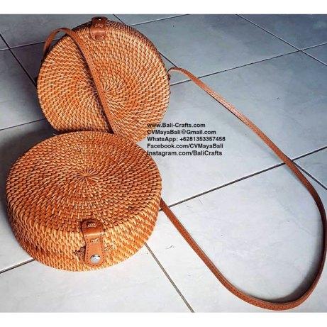 rattan-bags-indonesia-3