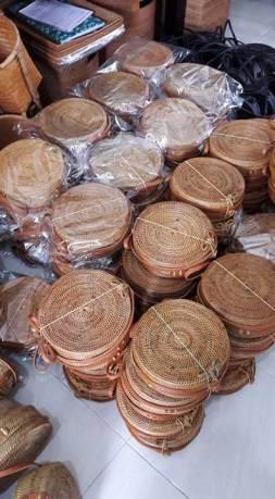rattan-bags-indonesia-5