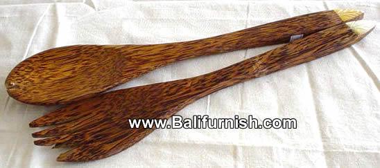 spoon1-14b-sea-shells-wooden-spoon-sets-bali-indonesia