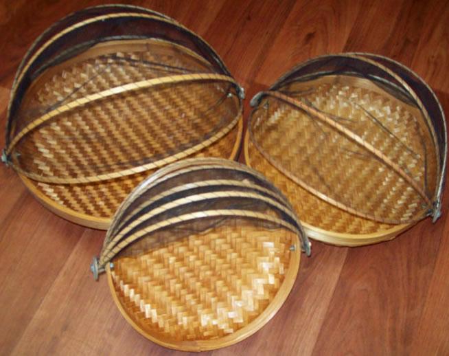 bamboo-trays-bali