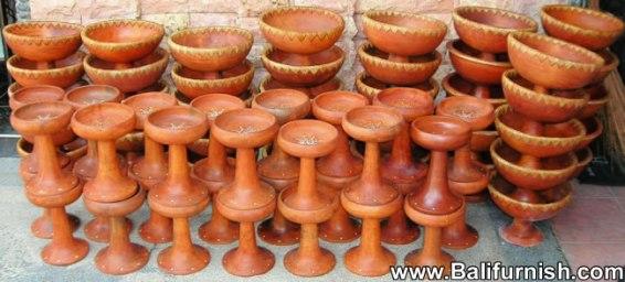 bowl1-wooden-bowls-bali