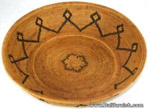 bowl3-1-wicker-bowls-from-bali-indonesia