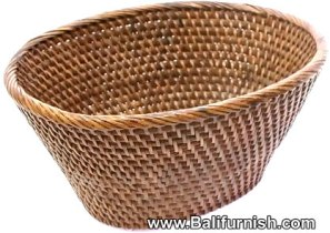 bowl4-1-rattan-bowls-from-indonesia-rattan-homeware