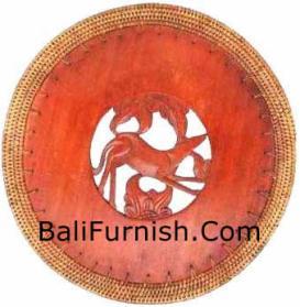 lmat1cv-rattan-handicrafts