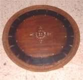 lmat1sh-rattan-handicrafts