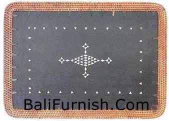 lmat3sh-rattan-handicrafts