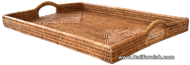 rattan-trays-rattan-homeware-bali-indonesia