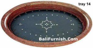 tray14-rattan-crafts-indonesia