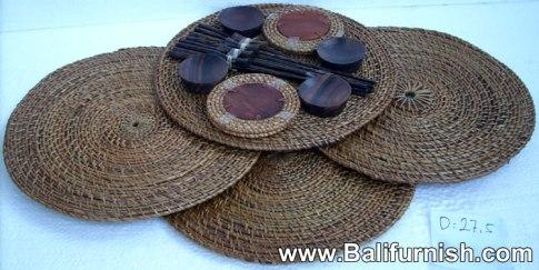 tray2-1-woven-ata-placemats-coasters-set-bali