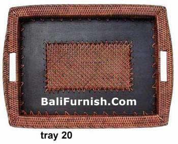 tray20-rattan-homeware