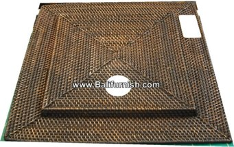 tray4-1c-woven-rattan-placemats-factory