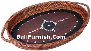 tray46-rattan-homeware