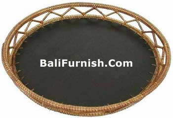 tray48-rattan-homeware