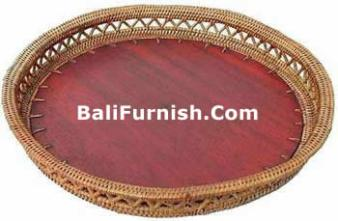 tray49-rattan-homeware