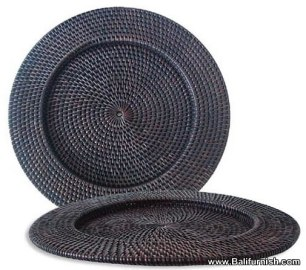 tray5-1-woven-wicker-weave-rattan-placemats-bali-indonesia-lombok