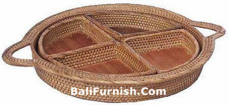 tray56-rattan-crafts-indonesia