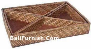 tray57-rattan-homeware