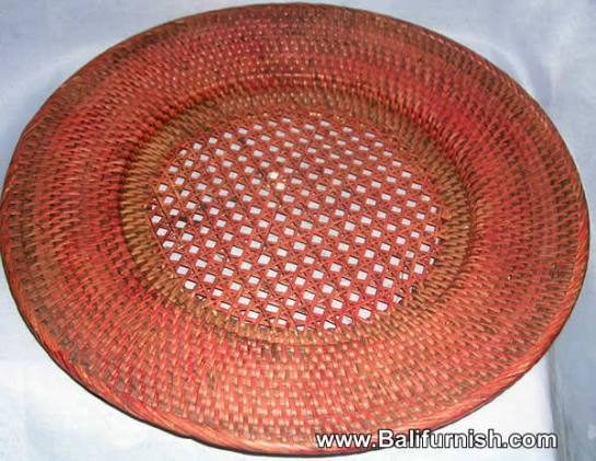 tray6-11b-rattan-trays-homeware-lombok-indonesia