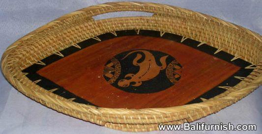 tray6-13b-rattan-trays-homeware-lombok-indonesia