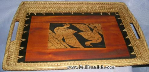 tray6-17b-rattan-trays-homeware-lombok-indonesia