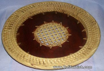 tray6-22b-rattan-trays-homeware-lombok-indonesia