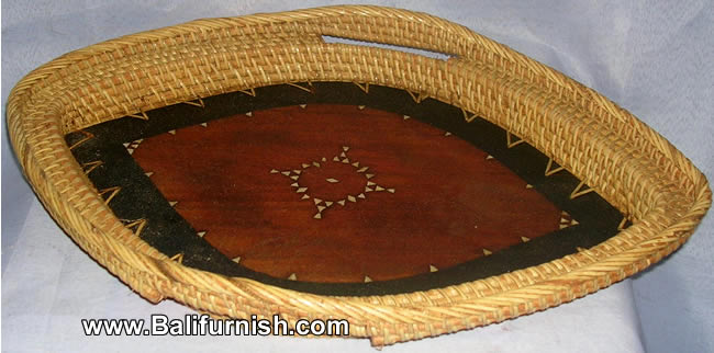 tray6-24b-rattan-trays-homeware-lombok-indonesia